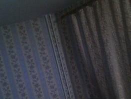 1-комнатная квартира, 35  м², 4/10 этаж