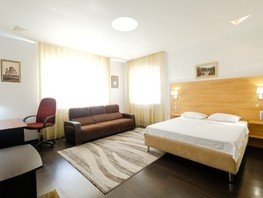 2-комнатная квартира, 90  м², 10/10 этаж