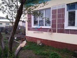 3-комн, Дзержинского ул, д.8