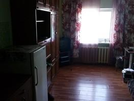Сдается 1-комнатная квартира Латвийский пер, 18  м², 10000 рублей