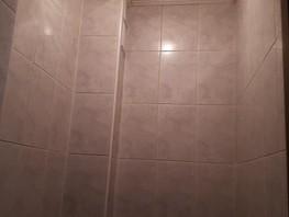 Сдается 2-комнатная квартира Заозерный пер, 54  м², 14000 рублей
