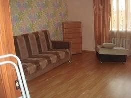 Сдается 1-комнатная квартира Фрунзе пр-кт, 35  м², 15000 рублей