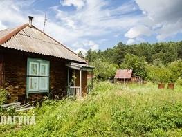 Продается Дачный участок 6  сот., 600000 рублей