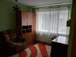 Снять однокомнатную квартиру Тверская ул, 37  м², 13500 рублей