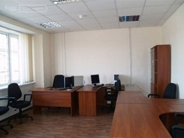 Сдается Офис Кирова пр-кт, 18.2  м², 12740 рублей