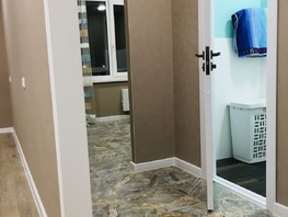 Продается 1-комнатная квартира 79 Гвардейской Дивизии ул, 44  м², 3990000 рублей