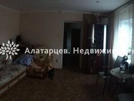4-комн, Каховская ул, д.36