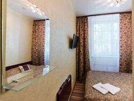 1-комнатная квартира, 18  м², 1/5 этаж