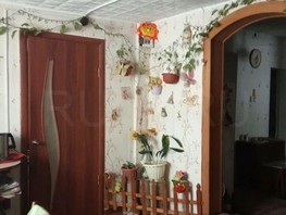 Дом, 168  м², участок 10.5 сот.