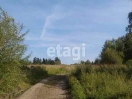 Земельный участок, Комиссаржевской ул (Родионово п)