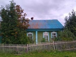 Дом, Новая Жизнь ул