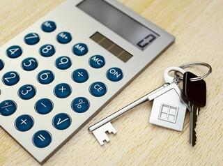 Сократить сроки получения налогового вычета при покупке квартиры собираются с 2021 года