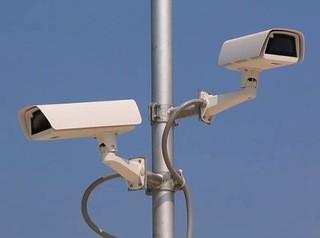 36 новых камер видеонаблюдения появятся на улицах Кемерова