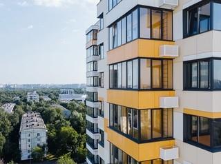 «ВТБ» и «ДОМ.РФ» запустят в регионах льготную ипотеку под 2%