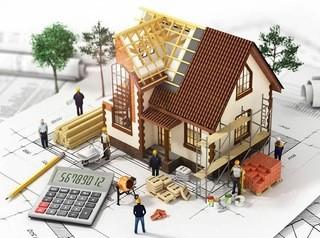 Все льготные программы ипотеки собираются распространить на ИЖС