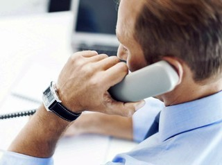 Красноярцев будут дистанционно консультировать о предоставлении жилищно-коммунальных услуг