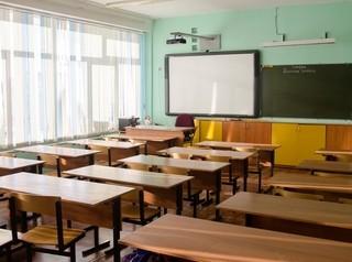 Новую школу в Бодайбинском районе построят в 2020 году
