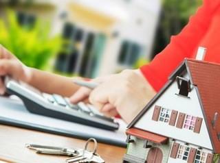 В июле вырос спрос на ипотеку и процент отказов банков заемщикам