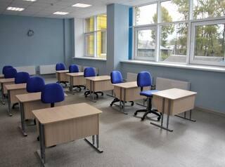 В Усть-Удинском районе построят две школы – детских сада