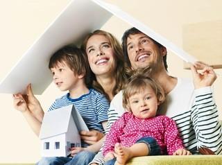 Ставку 6% по «детской» ипотеке продлили на весь срок кредитования