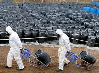 Под Красноярском хотят построить мусорный полигон для промышленных отходов