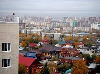 Власти разрабатывают правила всероссийской реновации
