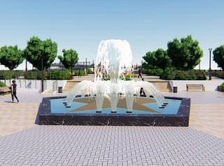 Проект благоустройства площади Славы доработают по просьбам горожан