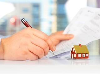 Ипотеку с господдержкой собираются вернуть на первичный рынок