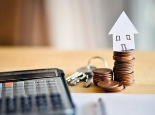 Центробанк не стал смягчать требования к первому взносу по ипотеке