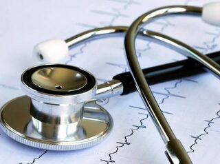 В Тулуне построят «инфекционку» и детскую поликлинику
