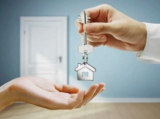 Красноярский край стал лидером в Сибири по количеству сделок на вторичном рынке жилья