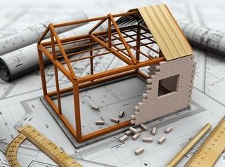 Как снять недвижимость с кадастрового учета?
