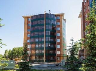 Строительную компанию «Союз» признали банкротом
