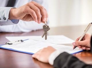 До конца года сократятся сроки регистрации ряда сделок с недвижимостью