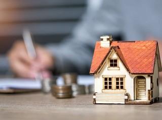 Спрос на ипотеку вырос, а доступность кредитов снизилась