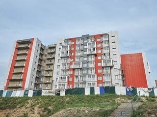 В Иркутской области всё-таки намерены создать фонд помощи обманутым дольщикам