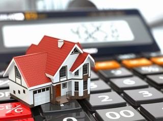 Кому сегодня выгодно рефинансировать ипотеку?