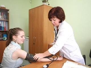 Поликлинику на 300 пациентов возведут в новосибирском микрорайоне-долгострое