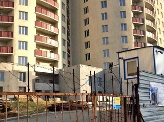Семь долгостроев Новосибирска введут в эксплуатацию в 2021 году