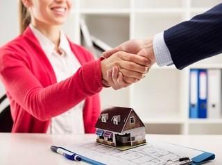 Рост цен на квартиры ограничен возможностями покупателей