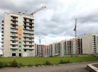 Для участников жилищно-строительных кооперативов составят графики достройки домов