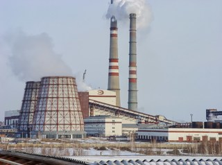 От ангарской ТЭЦ предлагают протянуть трубу до Иркутска