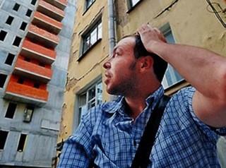 Жилищные сертификаты запретят использовать для покупки квартир на вторичном рынке
