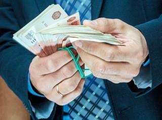 В мае компании малого и среднего бизнеса получат выплаты из федерального бюджета