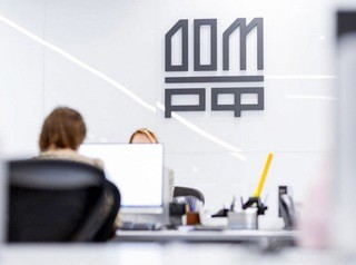 «ДОМ.РФ» повысил ставки по ипотеке