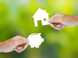 Банки увеличили первоначальный взнос по ипотеке