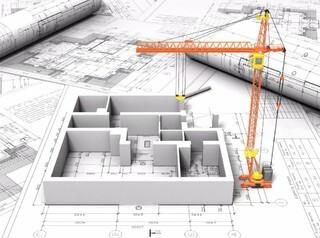 Строители попросили мэрию Барнаула подкорректировать правила землепользования