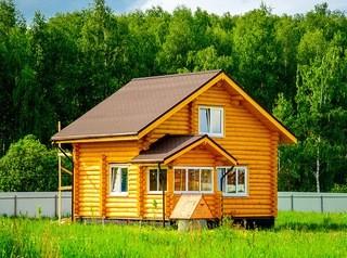 Сократится количество домов, которые можно купить в сельскую ипотеку