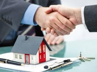 Чем опасно занижение цены квартиры при продаже?