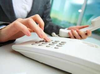 Росреестр расскажет, как зарегистрировать договор аренды